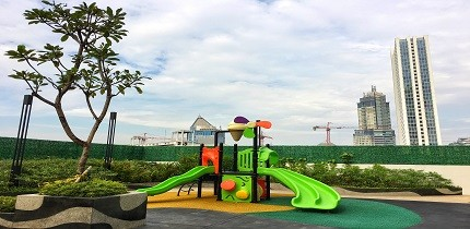playground-tower-2